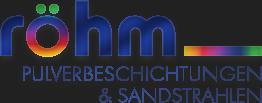 Röhm - Stahl